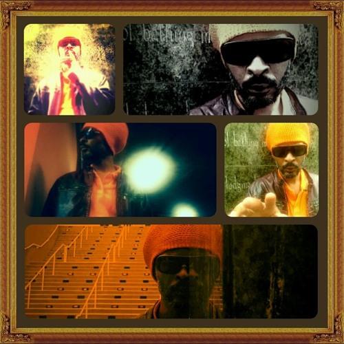 Paul Watts's avatar