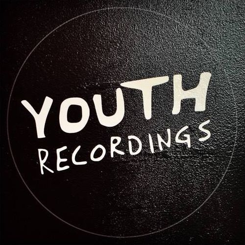 Youth Recordings's avatar