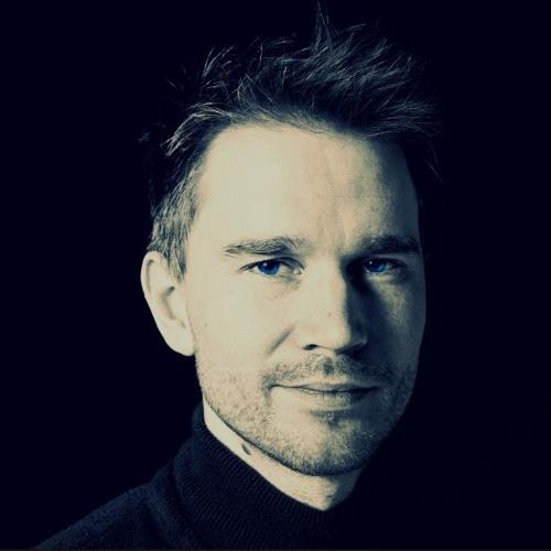 Samuel Törnqvist's avatar