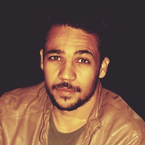MuHammad Kandil's avatar