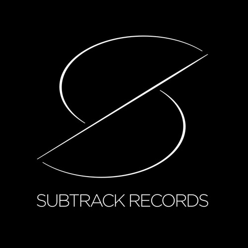 Subtrack Records's avatar