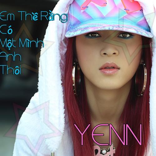 Dạ Nhật Yếnn's avatar