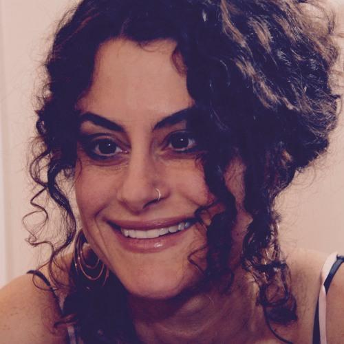 Marisa Handler's avatar