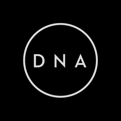 DNA's avatar