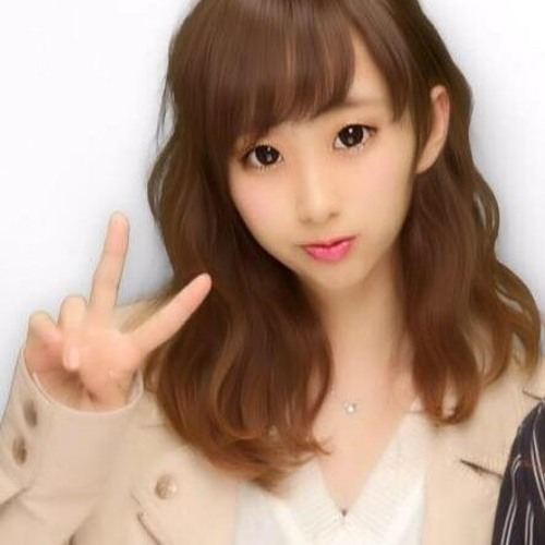 Zuki Kamone's avatar