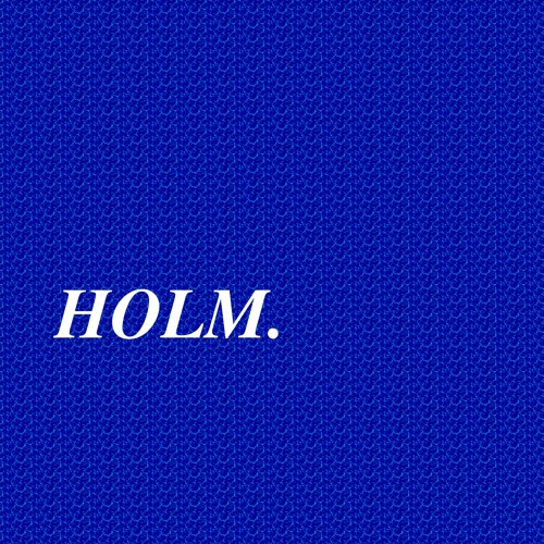 Holm.'s avatar