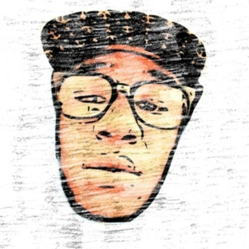 Terick Lamont's avatar