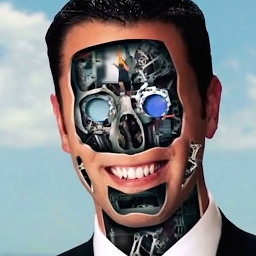 JohnnyOwk's avatar