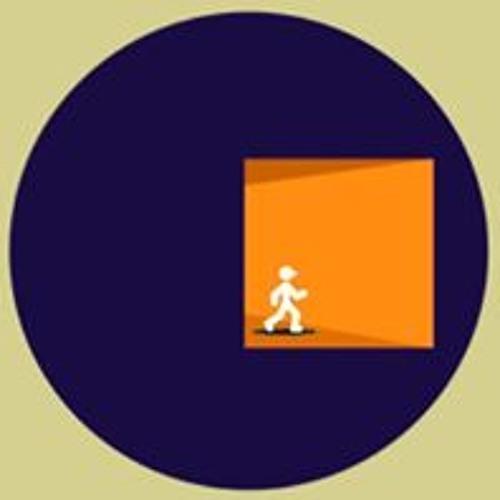 Rob Mc Donald's avatar
