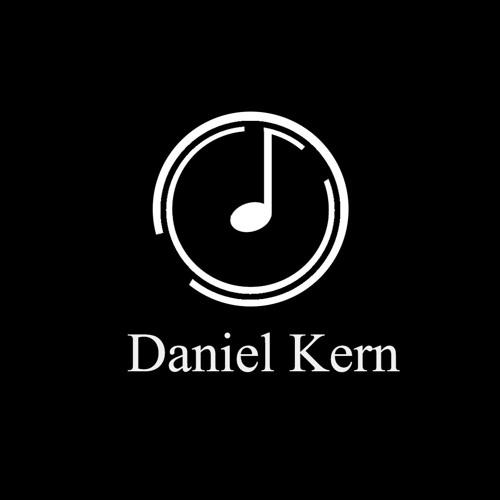 DanielKern's avatar