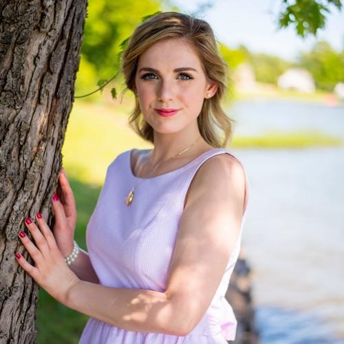 Lizzie Wilson-19's avatar