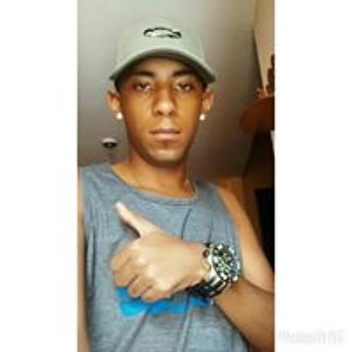 Guilherme Luiz Luiz's avatar