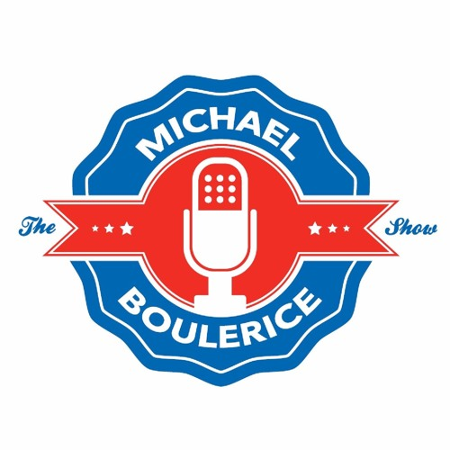 The Michael Boulerice Show's avatar