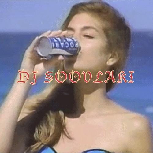 DJ SOOVLAKI's avatar