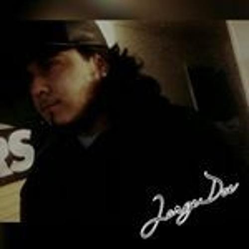 JorgeDoe Tha First's avatar
