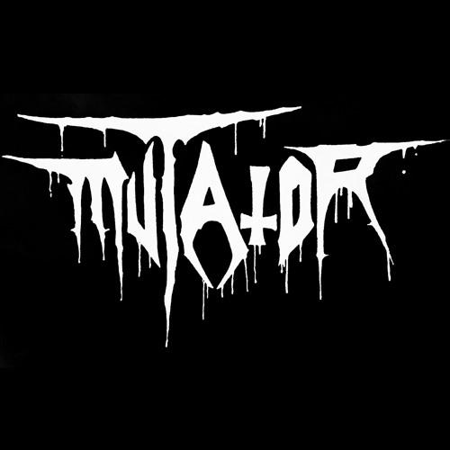 Mutator's avatar