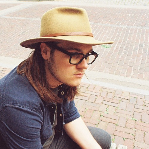 Jake_Allan's avatar
