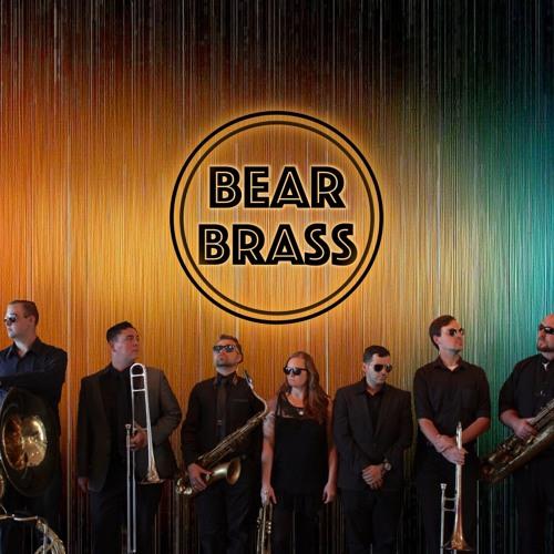 Bear Brass Band's avatar