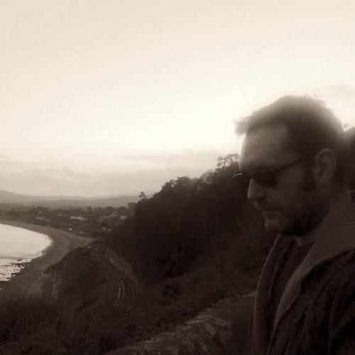 Rory Byrne's avatar