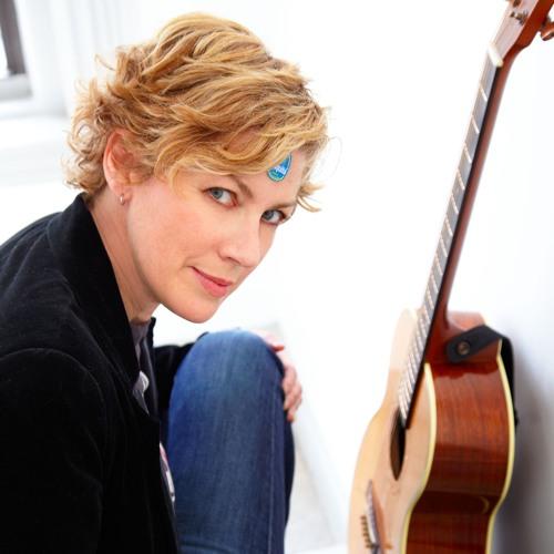 The Cynthia Kaplan Ordeal's avatar