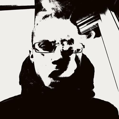 Eddine.S's avatar