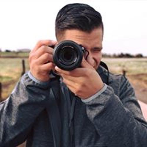 Alejandro Rios's avatar