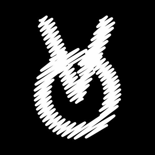 Vague Objective's avatar