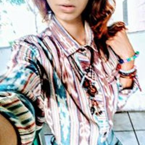 Stephanie Marquez's avatar