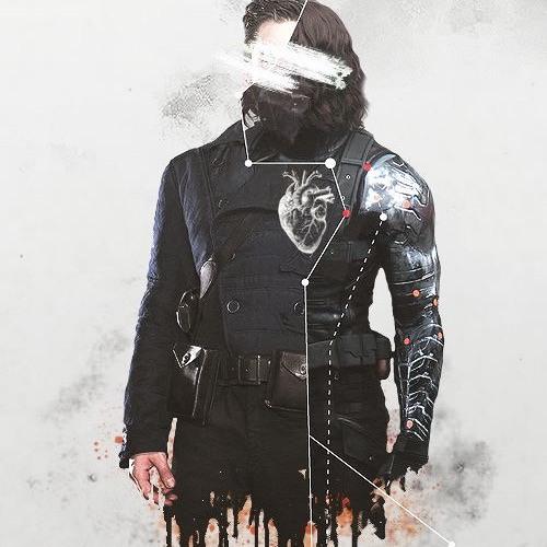 JЭFF H!CKS's avatar