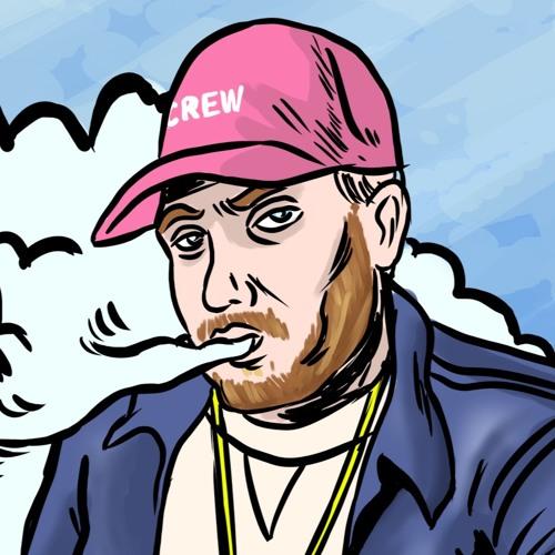DOWNTOWN DAWSON's avatar