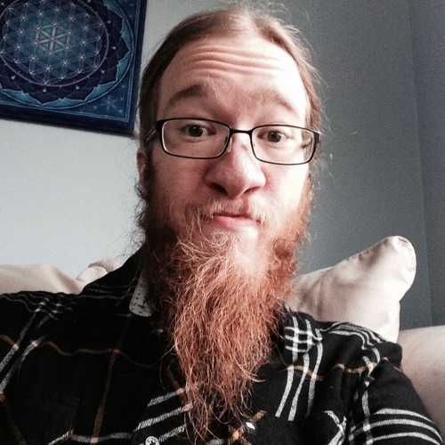Zephyr Depths's avatar