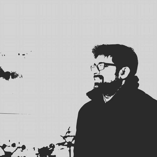 Ganesh_Patel's avatar