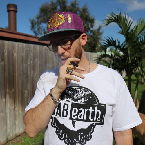dAb$'s avatar