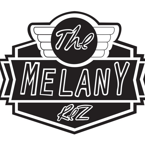 The Melany Rez's avatar