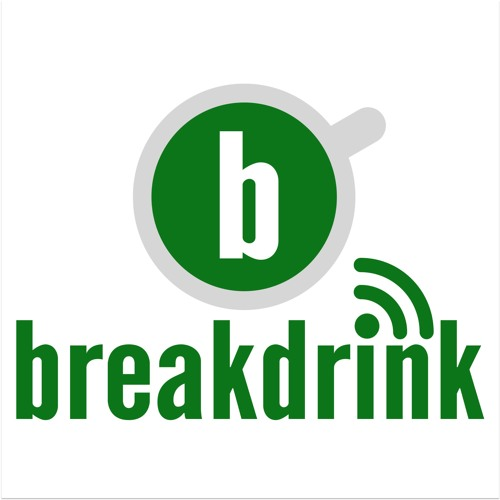 BreakDrink's avatar