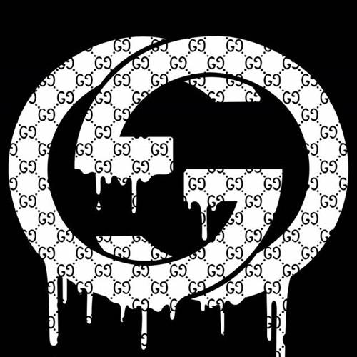Gringo Gang's avatar