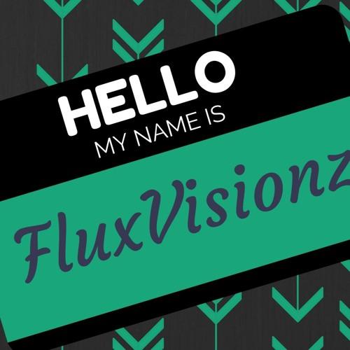 FluxVisionz's avatar