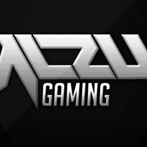 alzu gaming's avatar