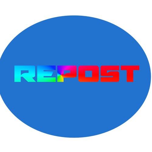 We Repost All Music's avatar
