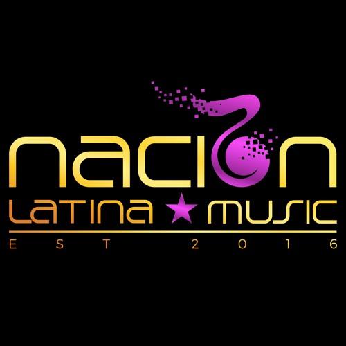 Nacion Latina Music's avatar