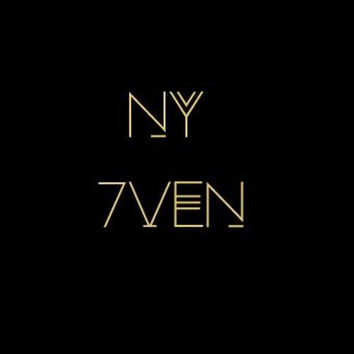 Ny 7ven's avatar