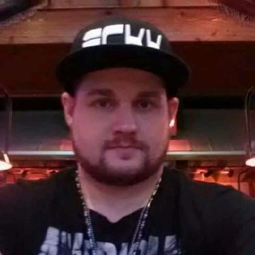 DJ SAMWELL's avatar