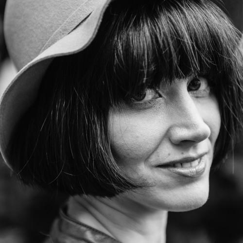 Hannah Busse's avatar