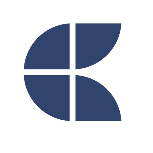 Connect Church AZ's avatar