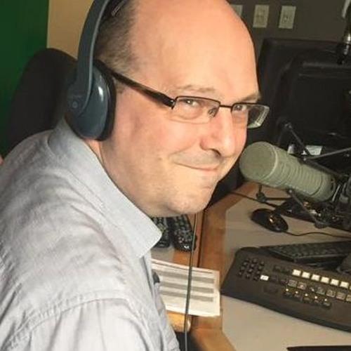 John Copsey's avatar