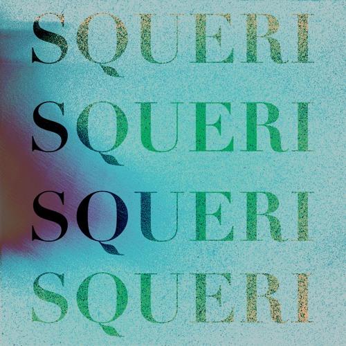 Squeri's avatar