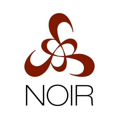 Cafe Noir's avatar