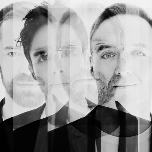 JACK Quartet's avatar