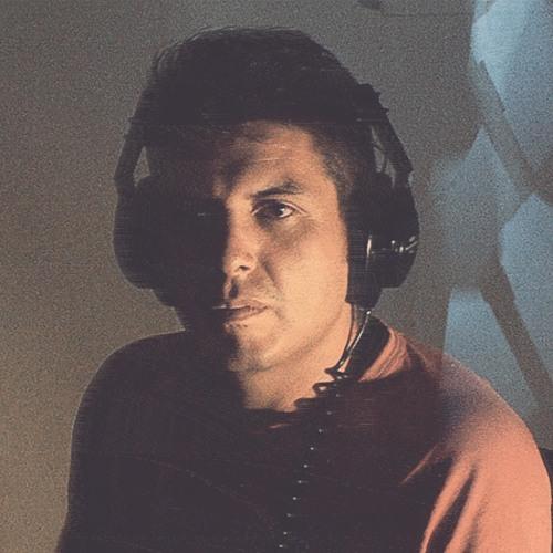 pedroberrezu's avatar