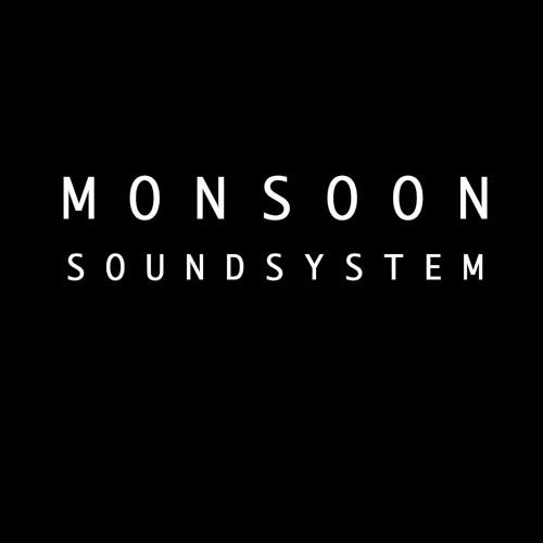 Monsoon Soundsystem's avatar